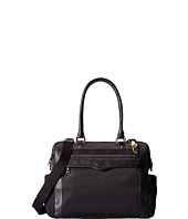 Rebecca Minkoff - Knocked-Up Baby Bag