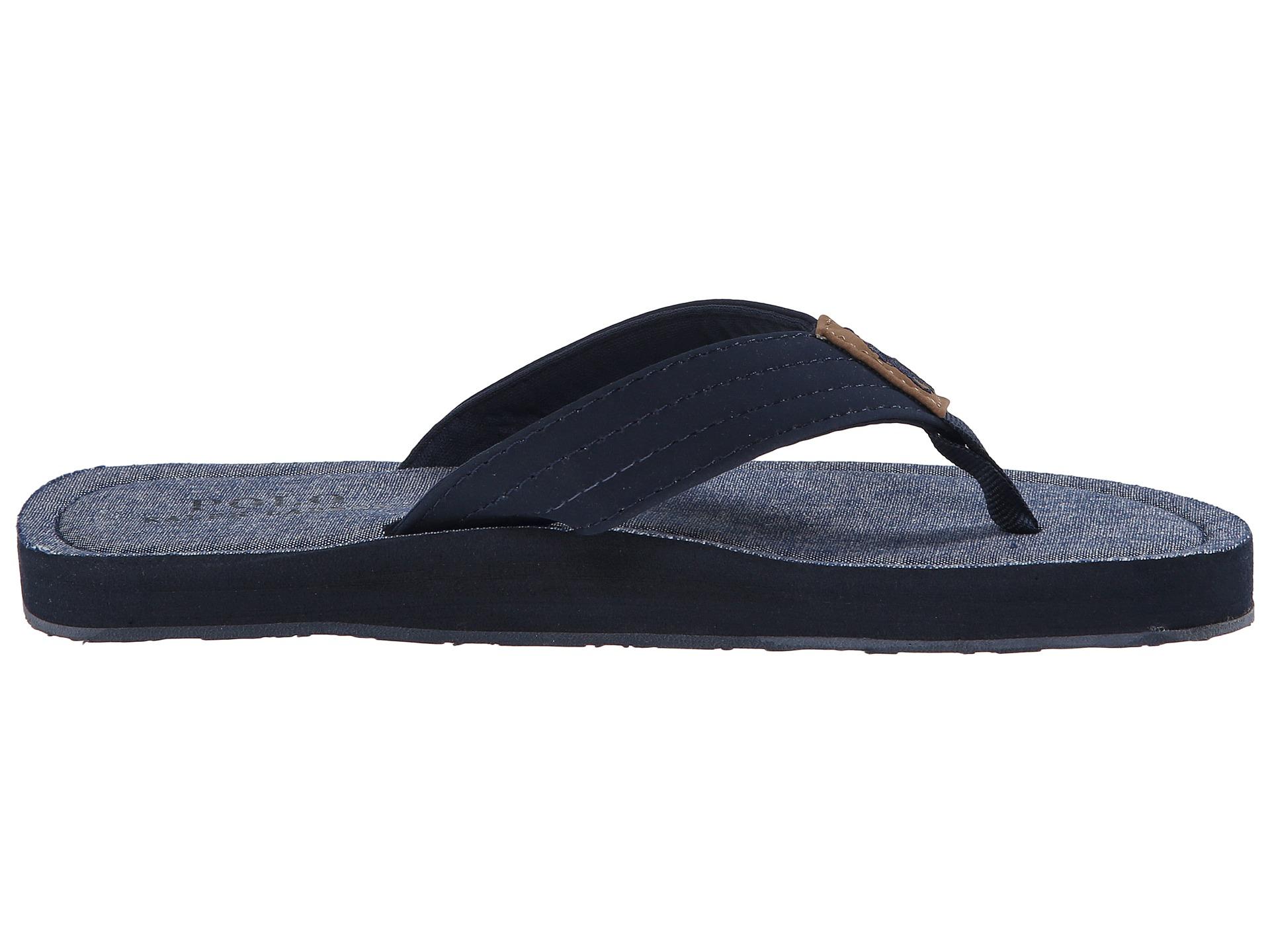 Branded Sandals For Men Images Junior Girls Silver Bow