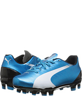 Puma Kids - evoSPEED 5.3 FG JR (Little Kid/Big Kid)