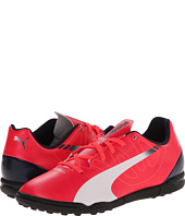 Puma Kids - evoSPEED 5.3 TT Jr (Little Kid/Big Kid)