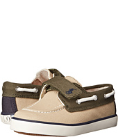 Polo Ralph Lauren Infant & Toddler Boys Sander Ez Boat Shoes | Dillards.com