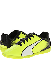 Puma Kids - Adreno IT Jr (Little Kid/Big Kid)