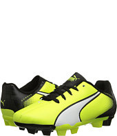 Puma Kids - Adreno FG Jr (Little Kid/Big Kid)