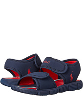 Polo Ralph Lauren Kids - Tide (Toddler)