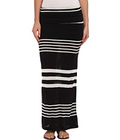 Rip Curl - Sunset Stripe Maxi Skirt