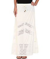 Rip Curl - Sweetest Thing Maxi Skirt