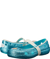 Crocs Kids - Keeley Frozen™ Flat