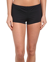 Tommy Bahama - Pearl Solids Hot Short