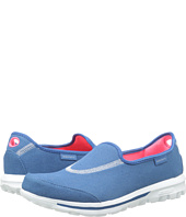 SKECHERS Performance - Go Walk - Extend