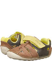 Clarks Kids - Tiny Artie (Infant/Toddler)