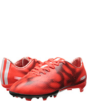 adidas Kids - F10 FG J (Little Kid/Big Kid)
