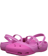 Crocs Kids - Electro II MJ (Toddler/Little Kid)