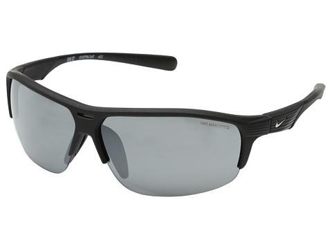 Nike Run X2S - Black/Volt