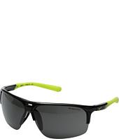 Nike - Run X2