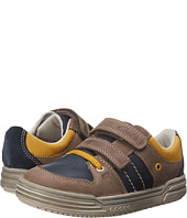 Clarks Kids - Chad Skate (Toddler/Little Kid)