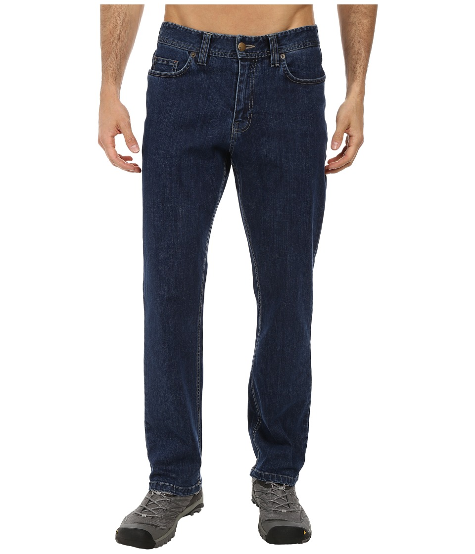 ToadampCo Drover Denim Pant Medium Denim Mens Jeans