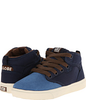 Globe - Motley Mid (Little Kid/Big Kid)