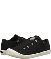 Palladium Kids - Flex Slip-On TO (Little Kid)