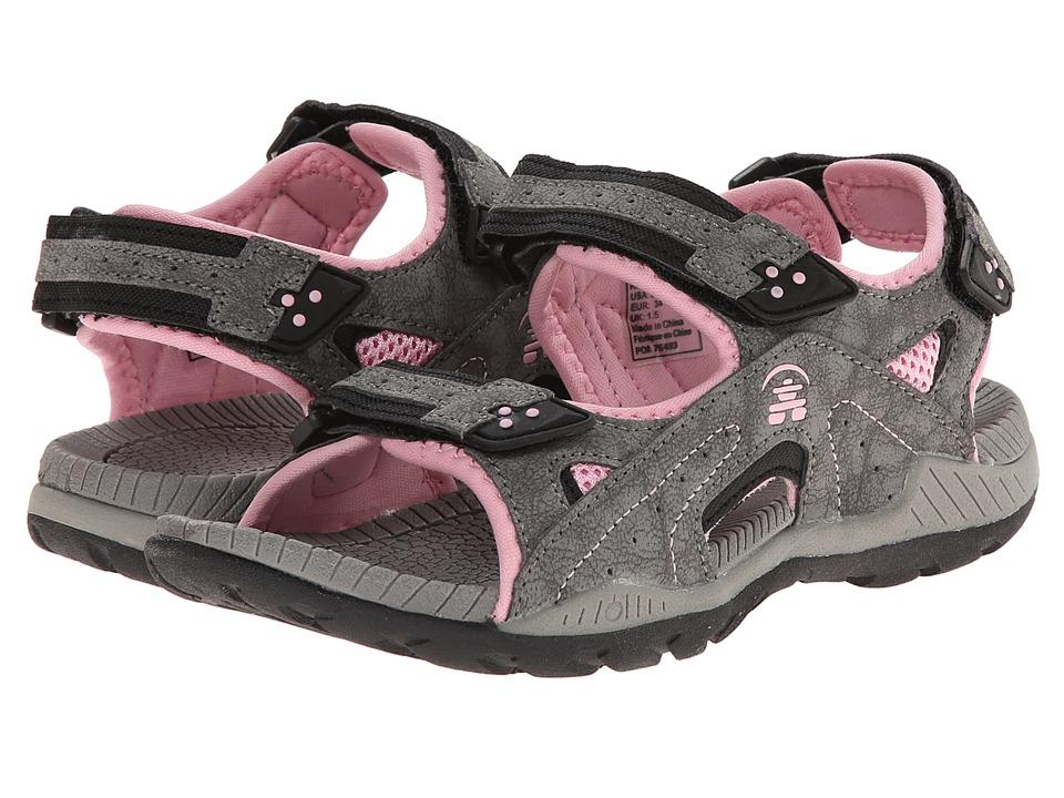 Kamik Kids Lobster Little Kid/Big Kid Pink Girls Shoes