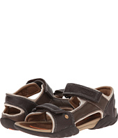 Clarks Kids - Mirlo Deck (Little Kid/Big Kid)