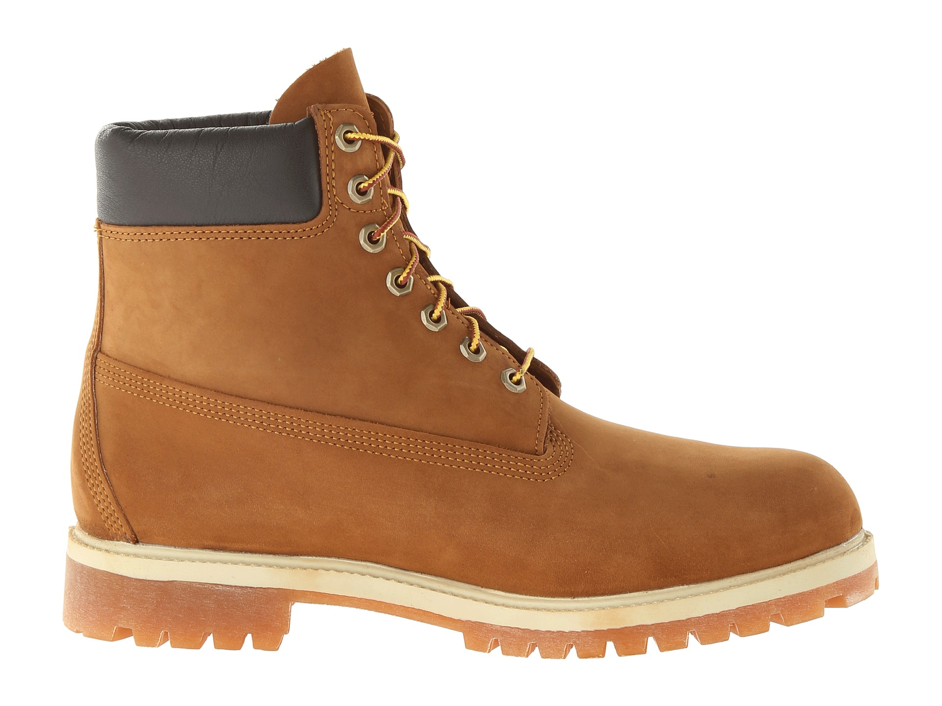 how to fix scuffed timberland boots