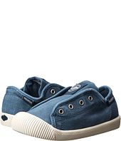 Palladium Kids - Flex Slip-On TO (Toddler)