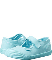 Palladium Kids - Flex MJ M TO (Toddler)