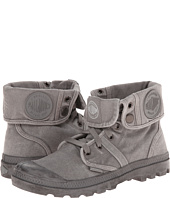 Palladium - Pallabrouse Baggy