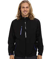 Zero Restriction - Pinnacle Rain Jacket
