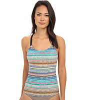 Next by Athena - Soul Energy Tankini