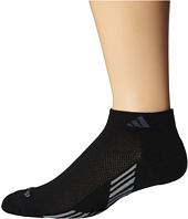 adidas - Climacool X II 2-Pair Low Cut Sock