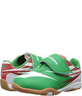 Diadora Kids - DD-NA 2 R ID (Toddler)