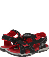 Timberland Kids - Adventure Seeker 2-Strap Sandal (Big Kid)