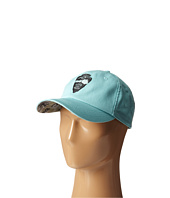 Life is good - Hise Rise Chill Cap
