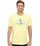 Life is good - Stand Up Paddler Crusher™ Tee
