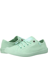 Palladium - Flex Lace M