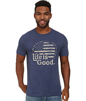 Life is good - Cool Tee 3
