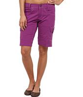 Kuhl Shorts Women