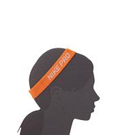 Nike - Pro Headband