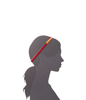 Nike - Satin Twist Headband