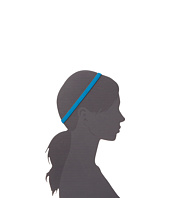 Nike - JDI Headband