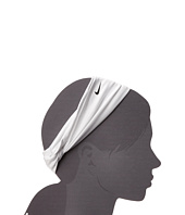 Nike - Studio Twist Head Tie