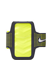 Nike - Distance Arm Band - Samsung