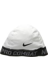 Nike - Pro Combat Banded Skull Cap 2.0