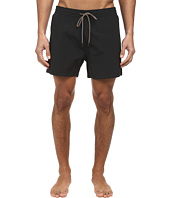 Paul Smith - Classic Swim Short