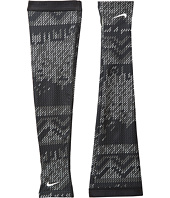 Nike - Pro Hyperwarm Ski Sweater Arm Sleeves