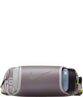 Nike - Storm 2.0 Hydration Waistpack