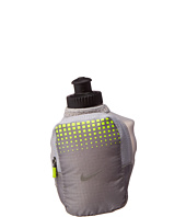 Nike - Storm 2.0 6oz Hand Held Water Bottle