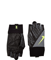 Nike - Dynamic Training Glove