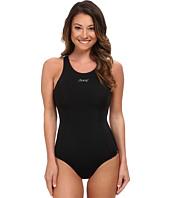 Zoot Sports - Swim Fastlane Suit